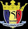 Organizația Studenților Basarabeni din Timișoara