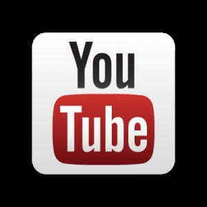 youtube-button-vector-400x400