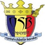 OSB Timișoara – noi membri, noi activități și gata de muncă