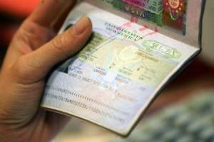 Deschiderea vizelor pentru elevii/studentii basarabeni din Republica Moldova 2011
