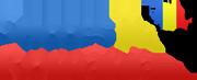 """Programul de mentorat """"Succes în România"""" se lansează şi la Timişoara"""