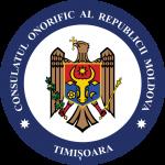 Interviu cu domnul Consul Onorific al Republicii Moldova la Timişoara