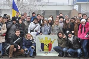 Studenții basarabeni din Timișoara acuză Departamentul Politici pentru Relația  cu Românii de Pretutindeni de neseriozitate și incompetență instituțională