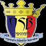 """Festivalul """"Zilele Basarabiei"""" la Timişoara, ediţia a XII-a"""