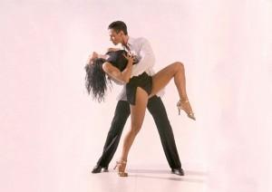 OSB Timișoara organizează și dansuri de societate!