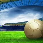 Cupa de fotbal OSB
