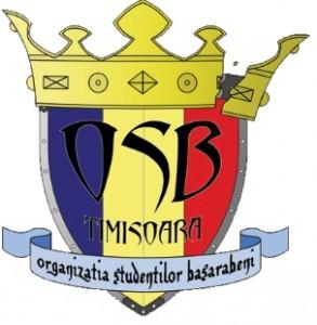 O nouă etapă în activitatea OSB Timişoara
