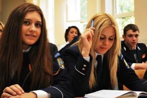 Metodologia de şcolarizare 2012-2013