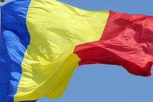Obținerea vizei de studii  în România