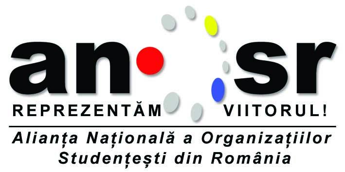 Studenți pentru viitorul României!