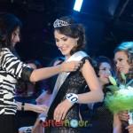 Miss FEAA 2012 – o basarabeancă