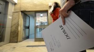 Proces de depunere a Dosarelor încheiat cu BRIO!!