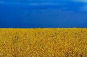 Ucraina în doliu