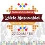 """Festivalul Cultural """"Zilele Basarabiei"""" la Timișoara – aici a început totul."""