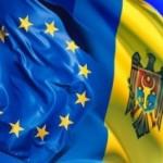 Ce înseamnă Regim Liberalizat de Vize, pentru mine – cetățean simplu al Republicii Moldova?