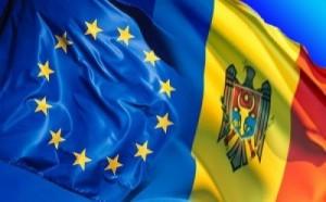 27 iunie 2014 – O zi importantă marcată în istoria Republicii Moldova
