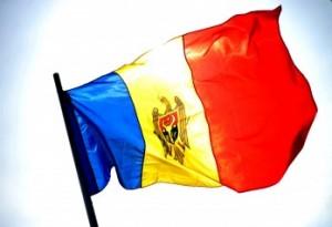 Timișoara a votat!