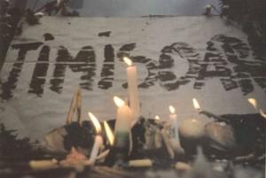 timisoara-decembrie-1989