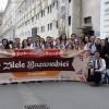 """Martie vestește """"Zilele Basarabiei"""" la Timișoara"""