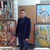 """Festivalul Cultural """"Zilele Basarabiei"""" a început!"""