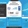 Se caută idei antreprenoriale printre femeile din diasporă