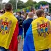 Parcursul european al Republicii Moldova – întoarcerea la normalitate