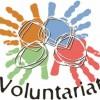 Studenții de la UVT primesc credite pentru activitatea de voluntariat