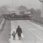 Razboi-Transnistria
