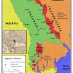 harta-transnistria