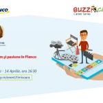 flanco-workshop