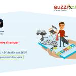 smartcube-workshop