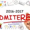 152 de locuri au fost alocate pentru Timișoara