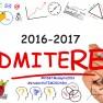 O nouă şansă de a studia în România