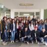 Descoperă Timișoara alături de Organizația Studenților Basarabeni din Timișoara