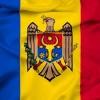 Transport gratuit pentru elevii şi studenţii moldoveni din România care vor vota la alegerile din Republica Moldova în secțiile de votare de pe teritoriul României