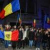 Basarabenii din Timişoara – solidari cu Diaspora!