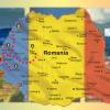 OSB Timișoara îndeamnă studenții basarabeni care își fac studiile în România, să meargă la vot!