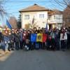 De 1 decembrie se merge la Alba Iulia