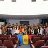 Studenții basarabeni iau atitudine  referitor la  prevederile Metodologiei provizorii 2017-2018