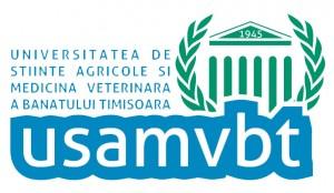 usamvbt-universitatea-de-stiinte-agricole-si-medicina-veterinara-a-banatului-din-timisoara-sigla